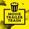 "Ep. 102 - ""Fahrenheit 451"" Trailer"