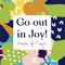 What Blocks Joy? pt 2