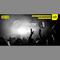 Nick Warren b2b Hernan Cattaneo - Live at The Soundgarden & Sudbeat, ADE 2017 (20-10-2017) Part 3