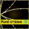 PumPatterns 6