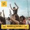 Revivez le festival : #VendrediJour3 ; émission du 21 juillet 2017