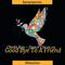Dance Circus 19 - Good Bye To A Friend