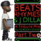 Beats, Rhymes & J Dilla - Part 2 - A Tribute Mix By: DJ ROCKY STYLES