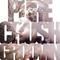 Pure Crush Groovin By KuSh & Dimi