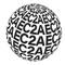 EC2A: 14th May '21