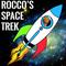 Rocco's Space Trek