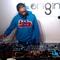 ORIGINUK.NET PODCASTS - DJ SENSE - 3 HOURS OF DRUM & BASS - 07_11_18