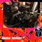 Ally Techno mix 17-07-2019