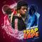 Trap Tape #52 | October 2021 | New Hip Hop Rap Songs | DJ Noize Club Mix