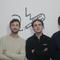 Limbo Radio: Modern Logic w/ Yant 12th December 2018