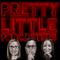 {BONUS} Pretty Little Liars: The Perfectionists pilot