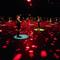David Byrne Radio Presents: My Old School Dance Party