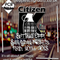 Citizen K - 'Setting off Saturday Night' on PeoplesCityRadio.co.uk - 10/2/18