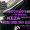 FB Live sessions ft. Keza - Friday 23rd Feb 2018