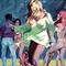 Jasper Vee's Dancefloor Delights #1
