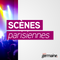 SCENES PARISIENNES S1E3
