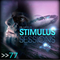 Blufeld Presents. Stimulus Sessions 077 (on DI.FM 12/06/19)