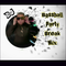 Basshall Dance Party Break Mix with DJ SamR