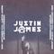 The Platform Guest Mix #191 - DJ Justin James