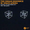 The Dream Sequence w/ Space Afrika 4th December 2017