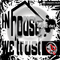 IN HOUSE WE TRUST VOL. 1