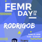 FEMRDAY - Rodrigo B Guets Mix
