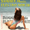 Summer Music Electro North  (August)