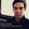 Dario Zenker - PHONONS Podcast 003