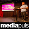 Episode 287 - Medietrender, mikrobølgeovner og markedsføring