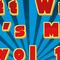 Matt Wray - 90's House Mix Vol 1
