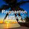 Reggaeton Latino - DJ Carlos C4 Ramos
