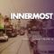 Innermost Travel 012 March @ DNA RADIO FM (ARG) - 2017.03.03 -  Guest mix by: GREYLOOP