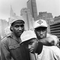 A Tribe Called Quest - My Personal Faves