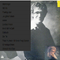 Herman Berkien – Alles Wat Menselijk Is