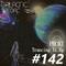 Proxi - Trancing It Up 142 (Galactic Edition)