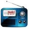 Dj Troti'x - Radio 1 Romania (16.08.2014)
