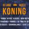 Koningsdag De Lange Heer, Dj Sandro Ceglia and Dj Timo de Reuver, live recorded!