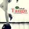 Naked Tango Electro By Chris Prado DJ