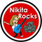 Nikita Rocks - 21st October