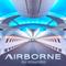 DJ KOMODO - AIRBORNE