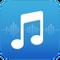 Atreyu DJ - House MUSIC Mix 2
