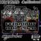 The iLL-Billy Breakbeat Movement Radio Show w/DJ EviL J Feb. 11th 2020