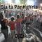 Ελληνικά Πανηγύρια_Mix 2015 by DjZakis