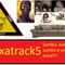 Gueixatrack5