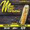 Mas Maiz Mixshow #1 (DJ ZAY)