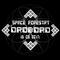 Space Forestry @ Oroboro festival CUT (19.08.17)
