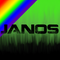 Janos - Pride 2017 Live Recording