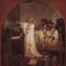 #443 – A History of the Catholic Church – Cyril Triumphant