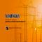 """""""По суті"""": Новий закон ринку електроенергії"""