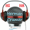 HI HA Herman show- Seabreeze AM-06-07-2019-1500-1700